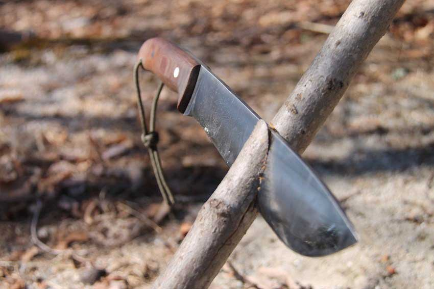 How-To-Swing-a-Machete