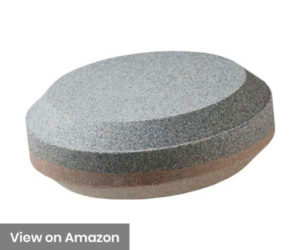 🥇Best Sharpening Stones of 2019: Top 5 Out of 837! - JUST