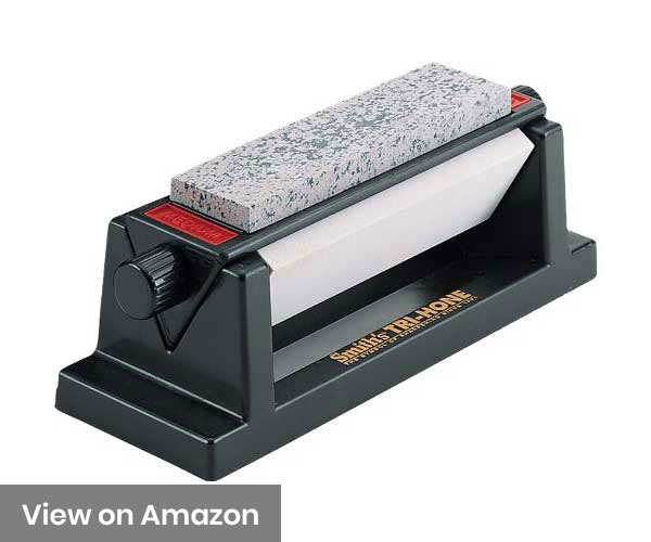 Smiths-TRI-6-ArkansasTRI-HONE-Sharpening-Stones-System-Review