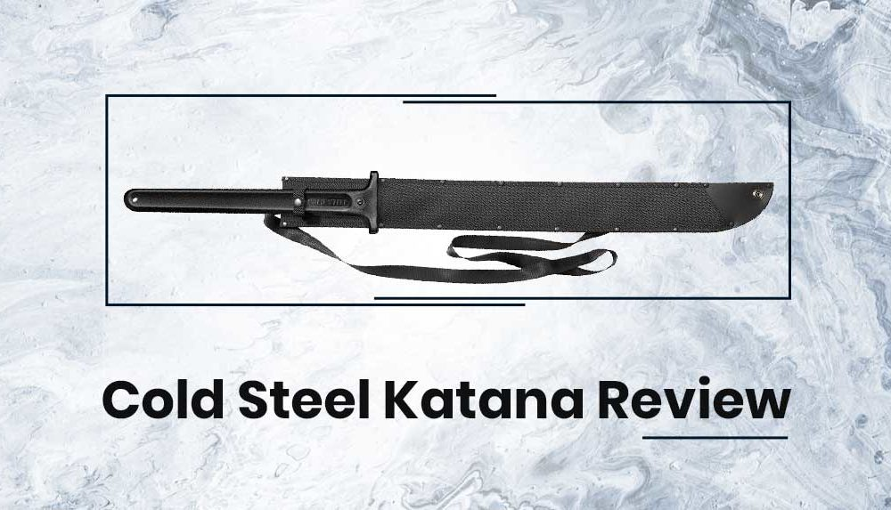 Cold-Steel-Katana-Review