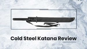 Cold-Steel-Katana-Review