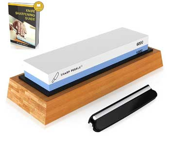 Sharp-Pebble-Premium-Whetstone-Knife-Sharpening-Stone