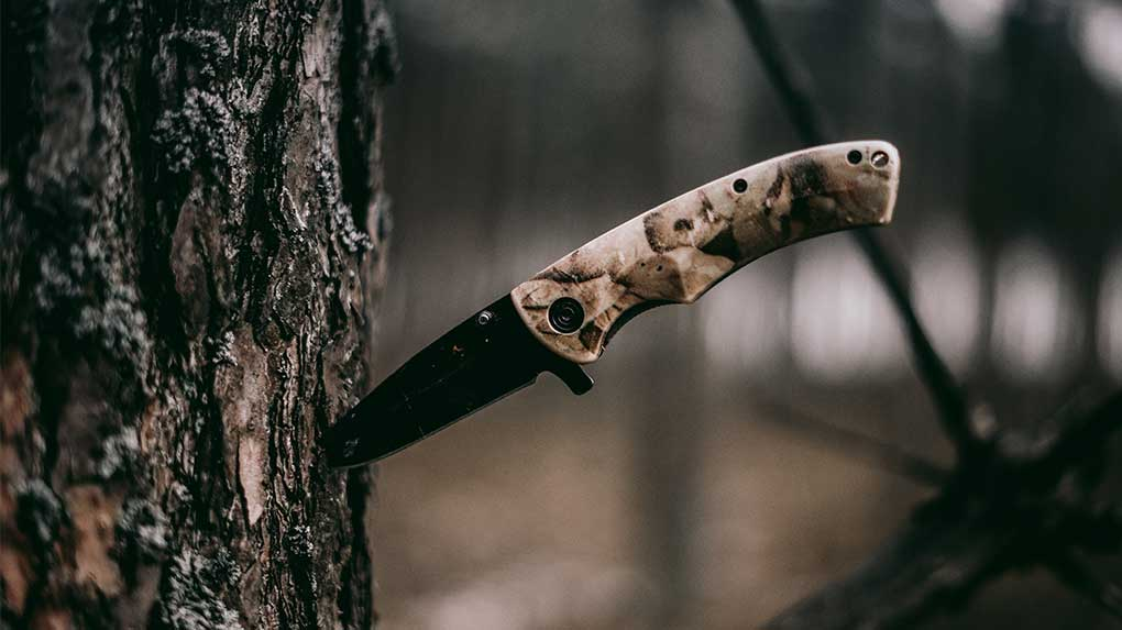 best-hunting-knife-sharpeners-reviews