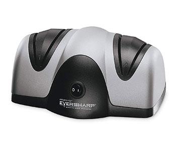 Presto-08800-EverSharp-Electric-Knife-Sharpener