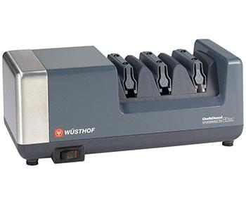 Wusthof-PEtec-Electric-Sharpener